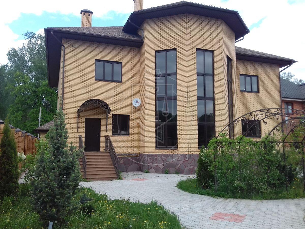Продажа  дома пос. Петровский, ул.Центральная, 52