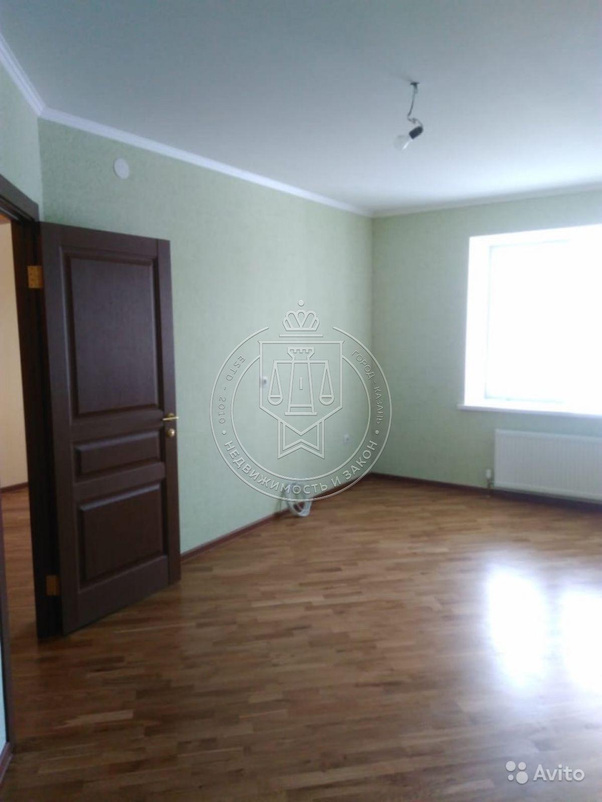 Продажа 1-к квартиры Дубравная ул, 2д