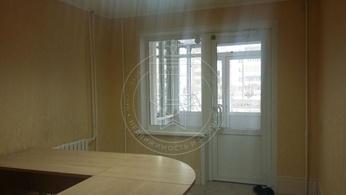 Аренда  офисы Юлиуса Фучика ул, 133