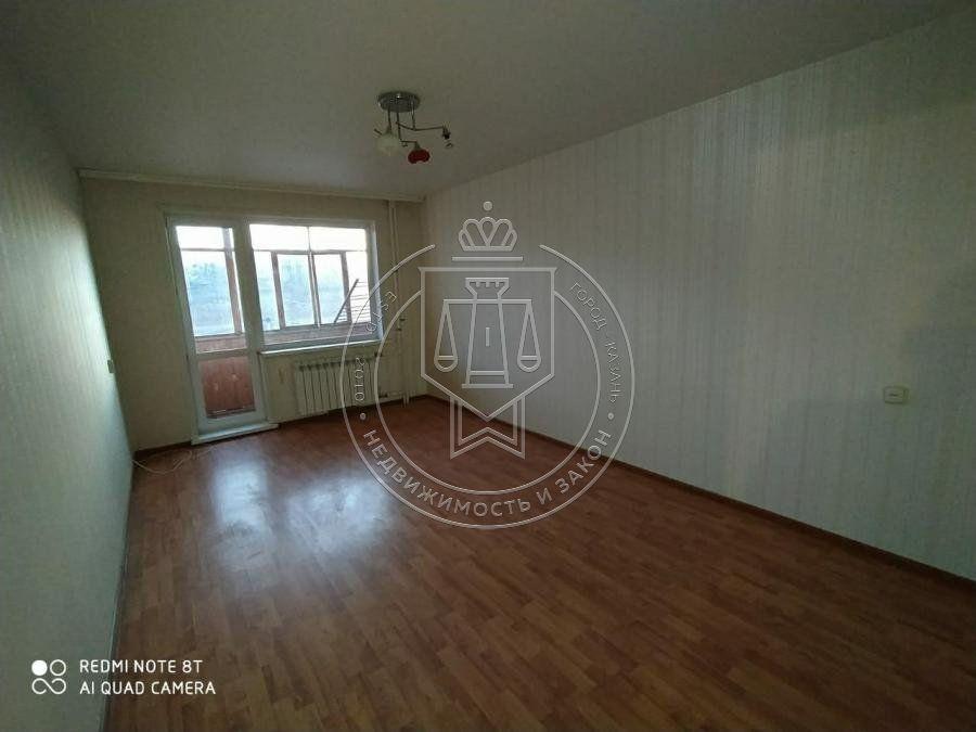 Продажа 3-к квартиры Брусничная (Лесной городок) ул, 1