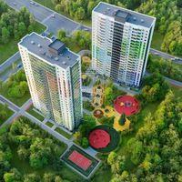 Продажа 1-к квартиры Братьев Батталовых ул, 5-2
