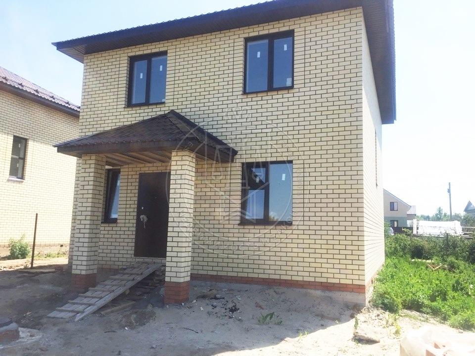 Продажа  дома мира