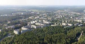 Продажа 2-к квартиры Мира ул, 1.2