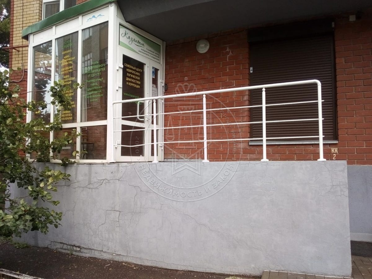 Аренда  офисы Павлюхина ул, 102а
