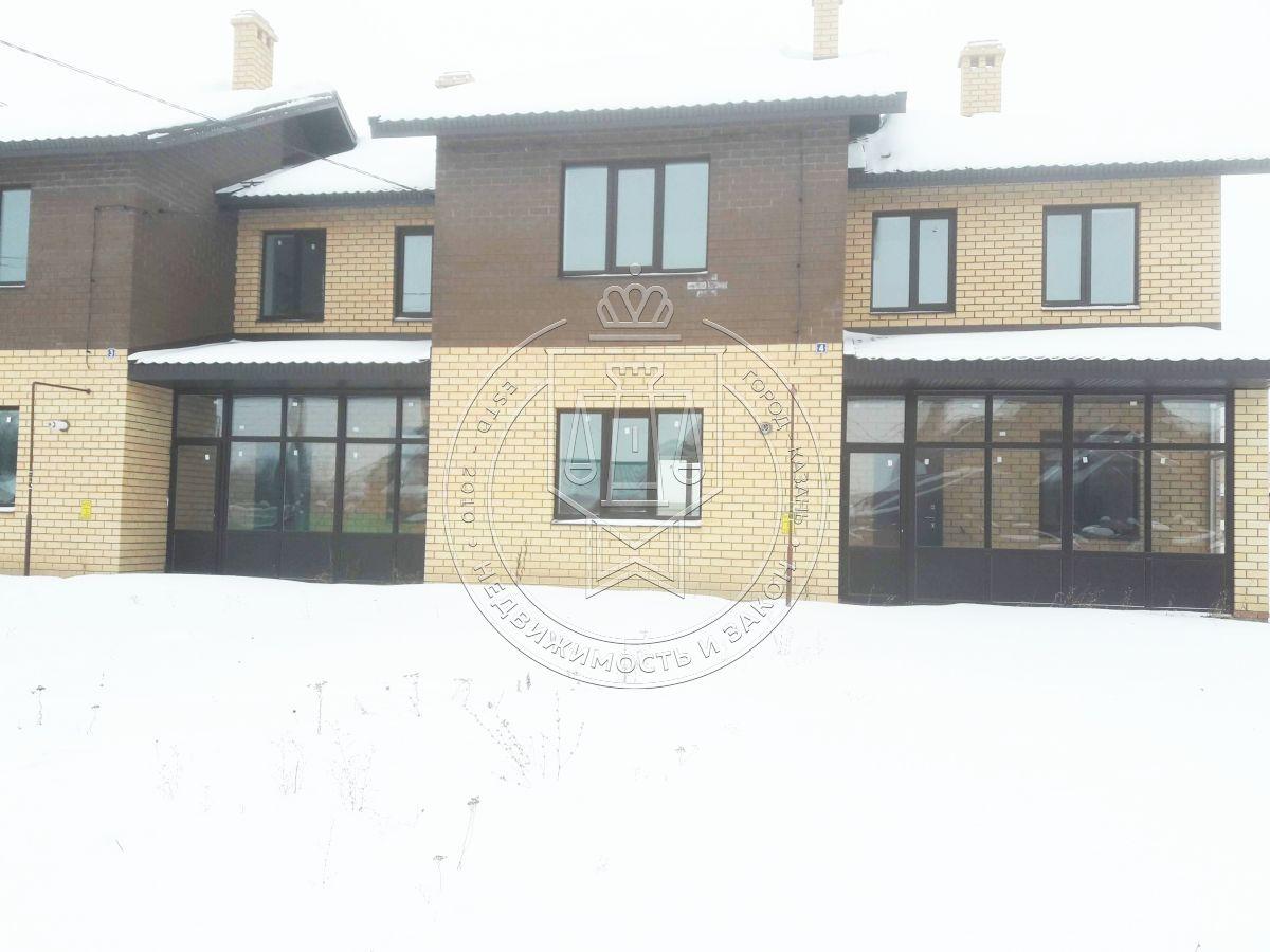 Продажа  дома Бигичева , 1
