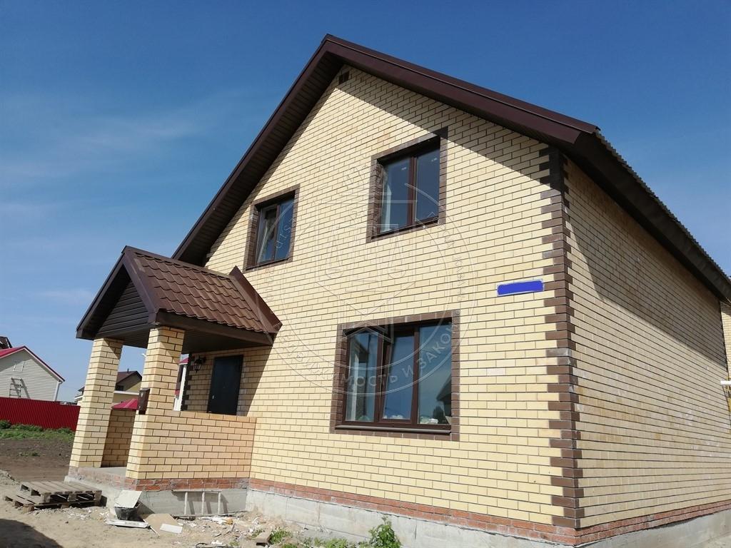 Продажа  дома Комарова
