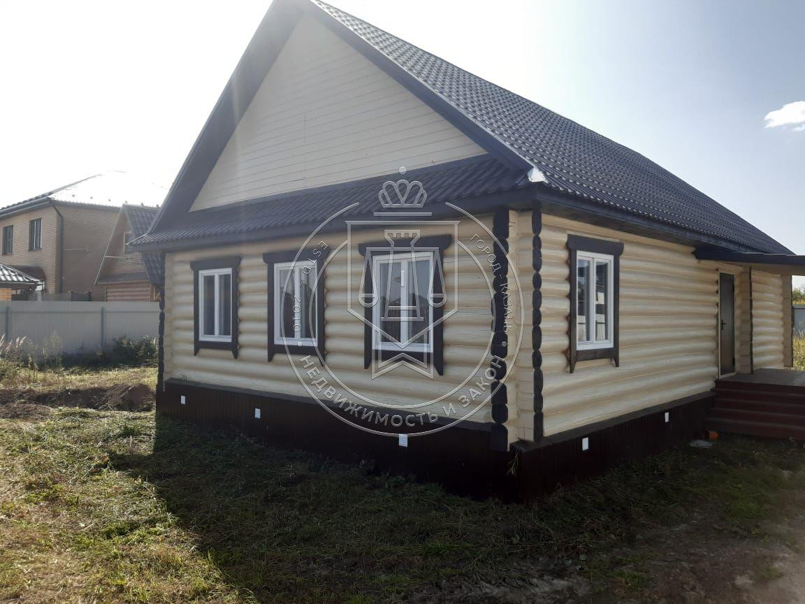Продажа  дома КП Умырзая, 24