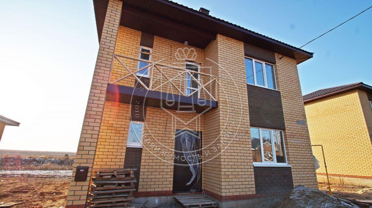 Продажа  дома Булатная , 29