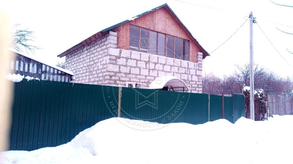 Продажа  дома Космонавтов