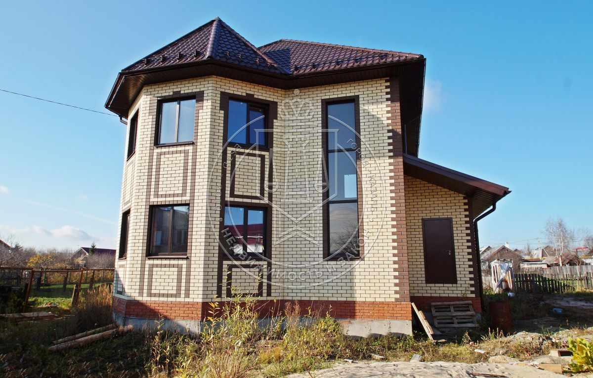 Продажа  дома Чапаева, 31а