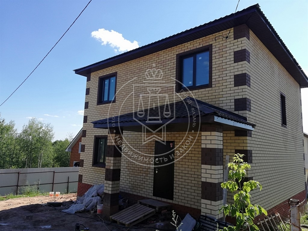 Продажа  дома Костромская