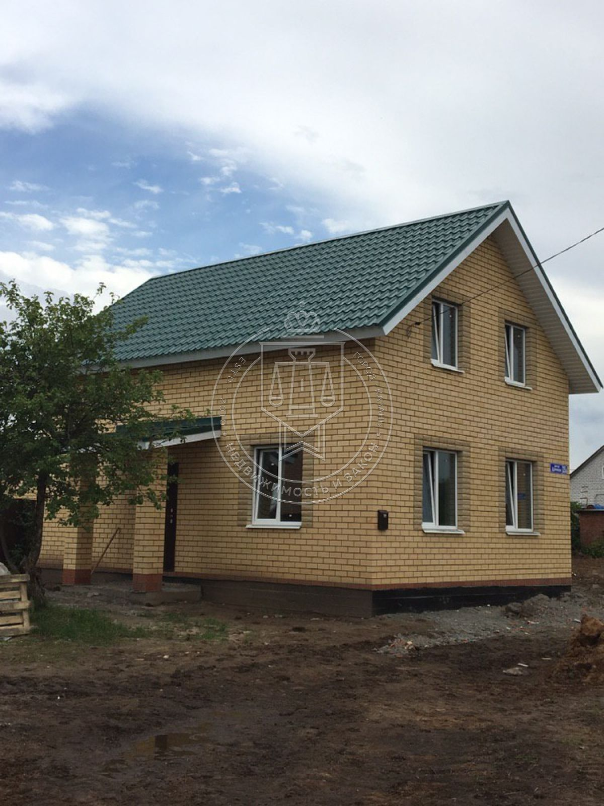 Продажа  дома Дачная , 0 а