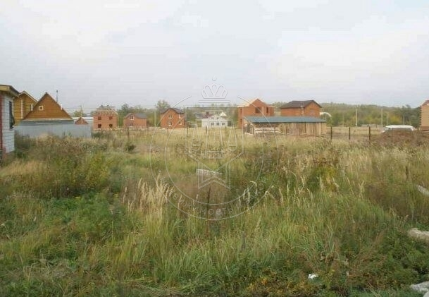 Продажа  участка Гагарина