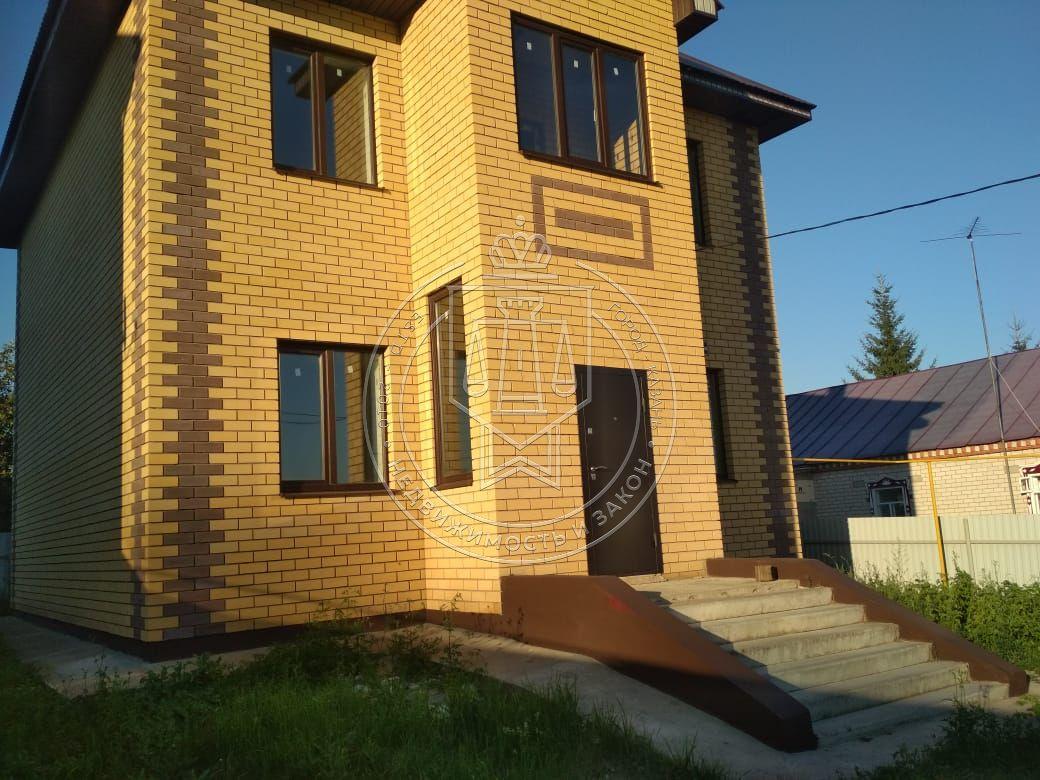 Продажа  дома Советская , 63 ж