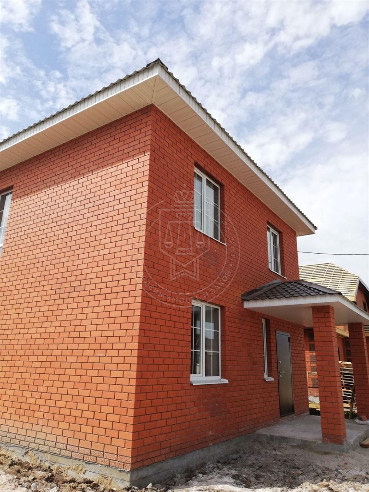 Продажа  дома Строителей