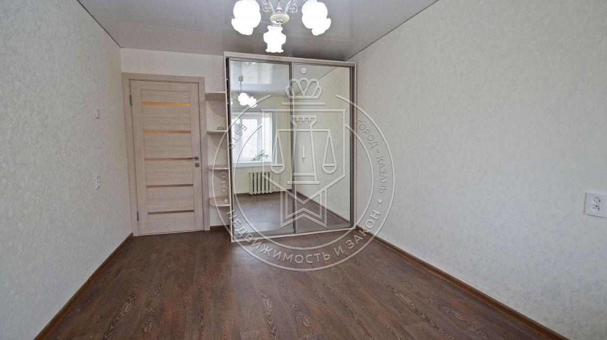 Продажа 3-к квартиры Победы пр-кт, 60