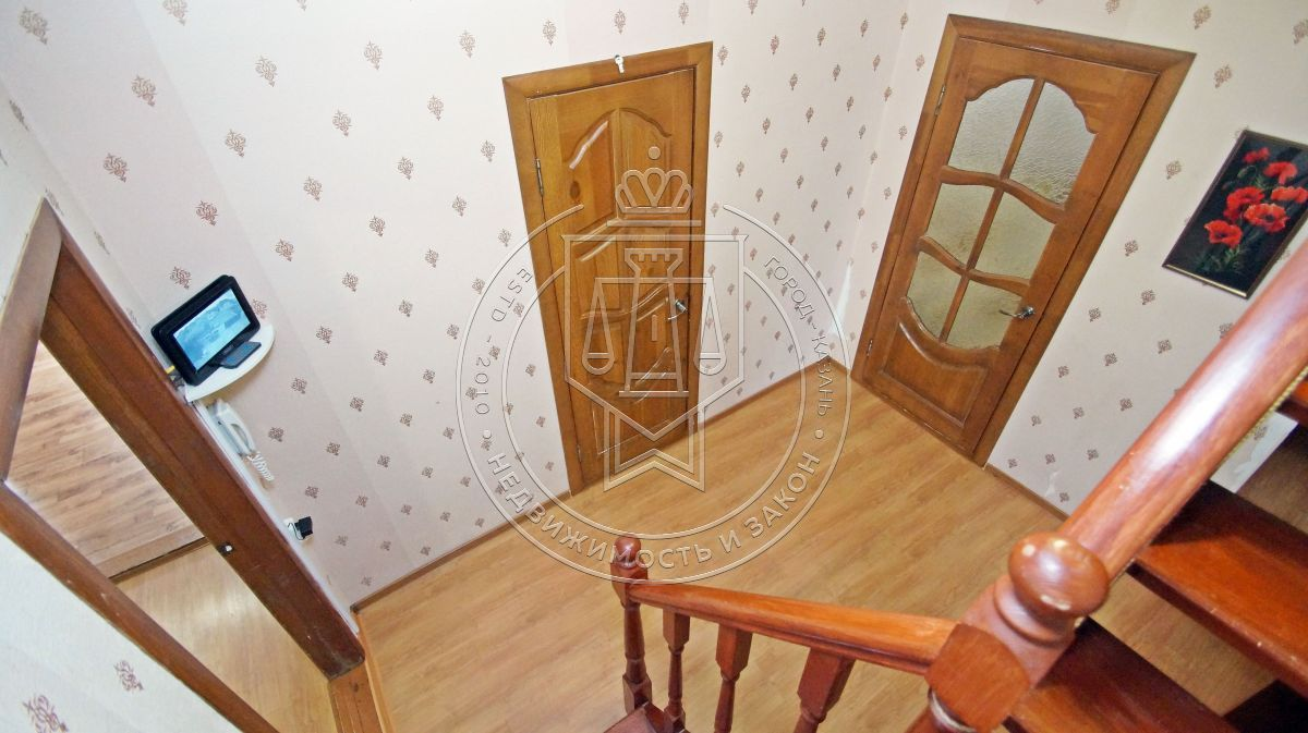 Продажа  дома Еловая, 33а