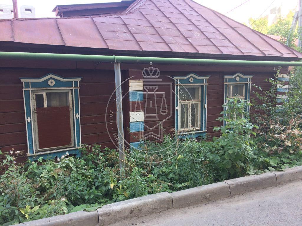 Продажа  участка Дренажная