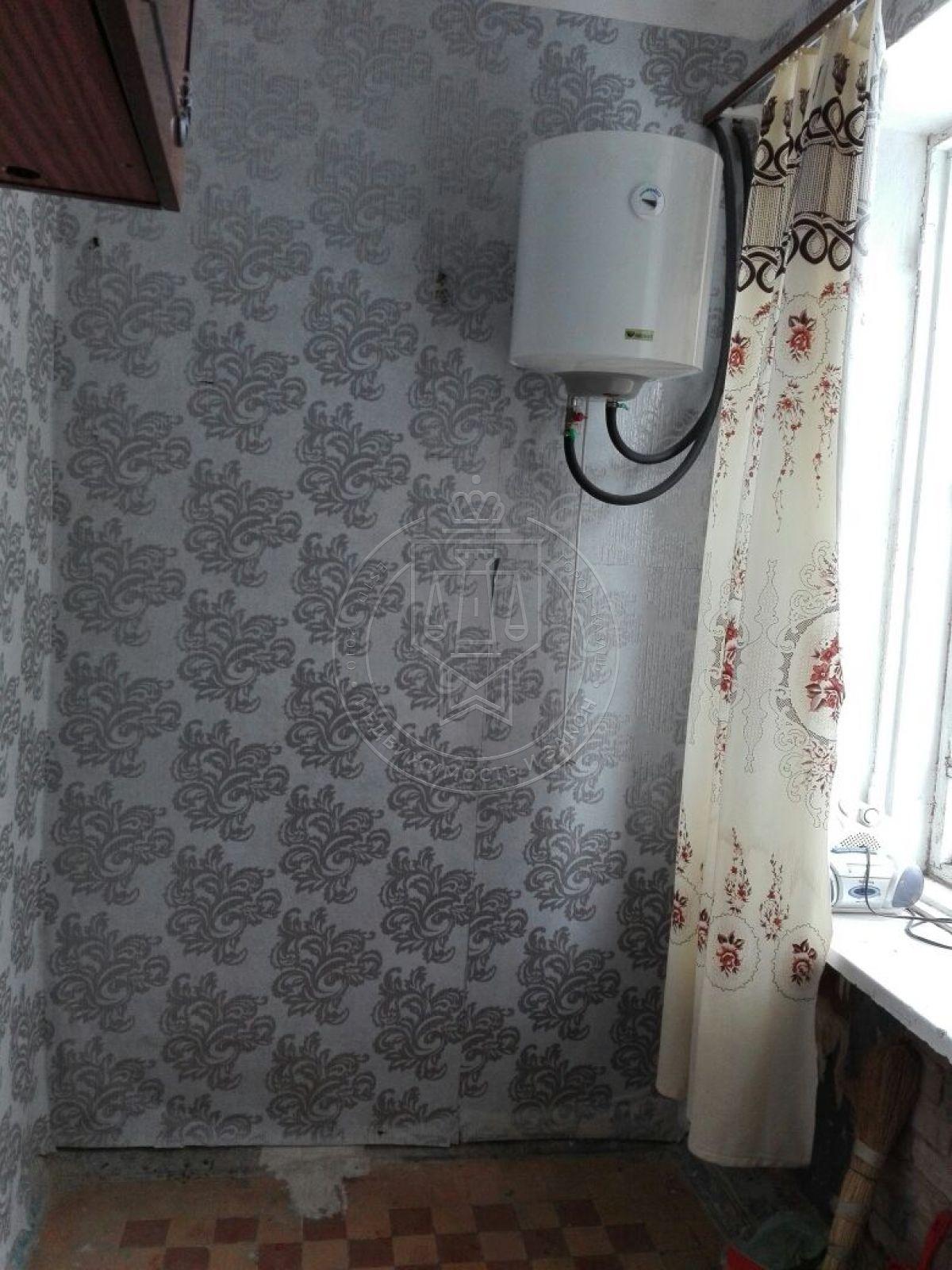 Продажа  комнаты Короленко ул, 54