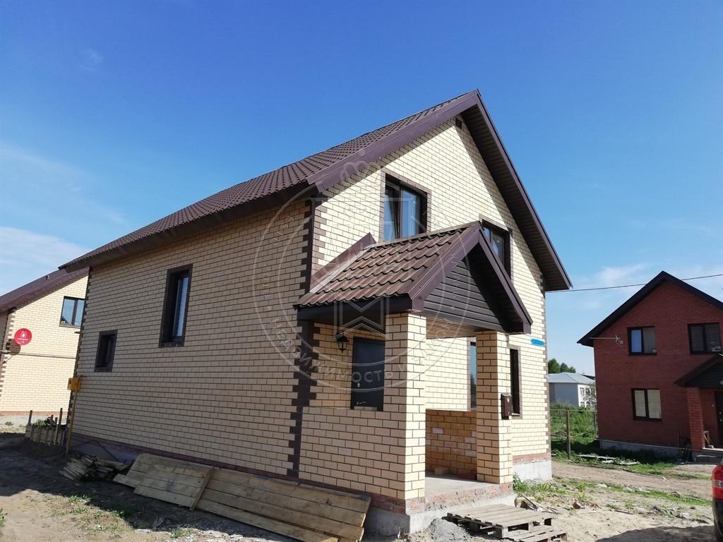 Продажа  дома Полевая, 3