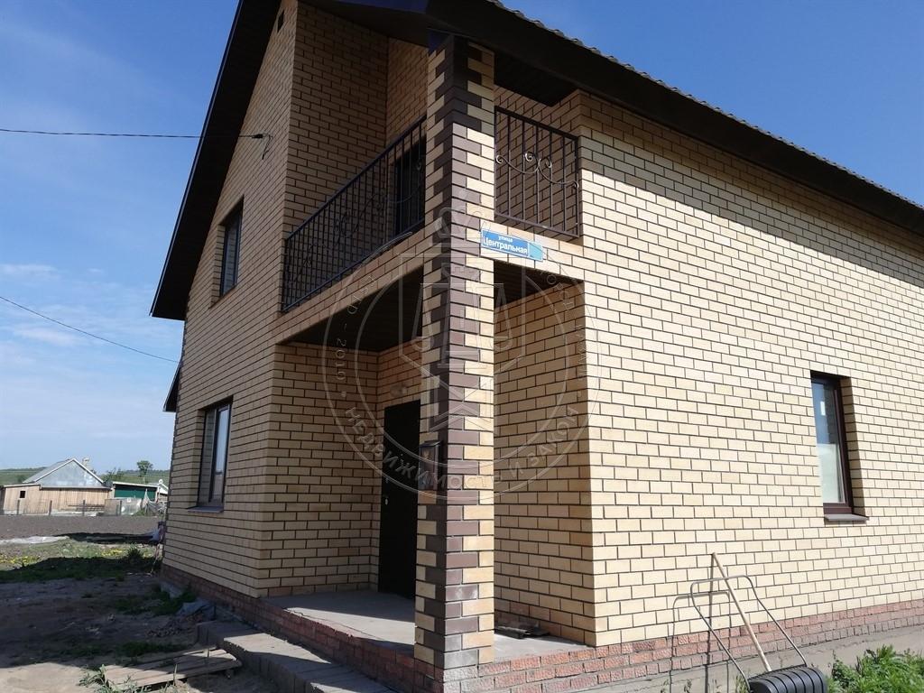 Продажа  дома Комарова, 16