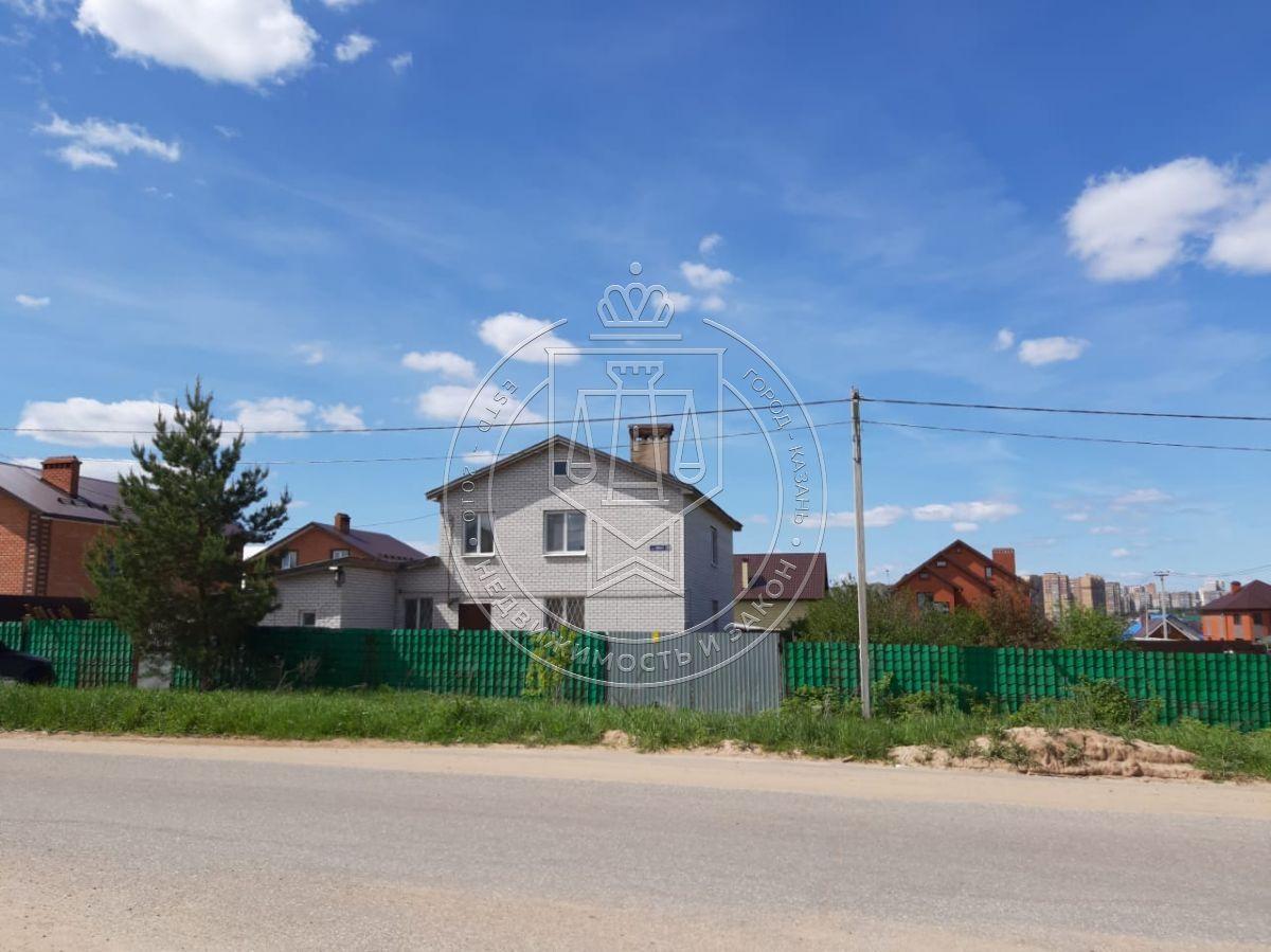 Продажа  дома Иман, 29