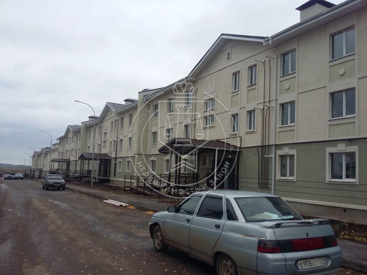 Продажа 1-к квартиры 13-й Квартал ул, 1