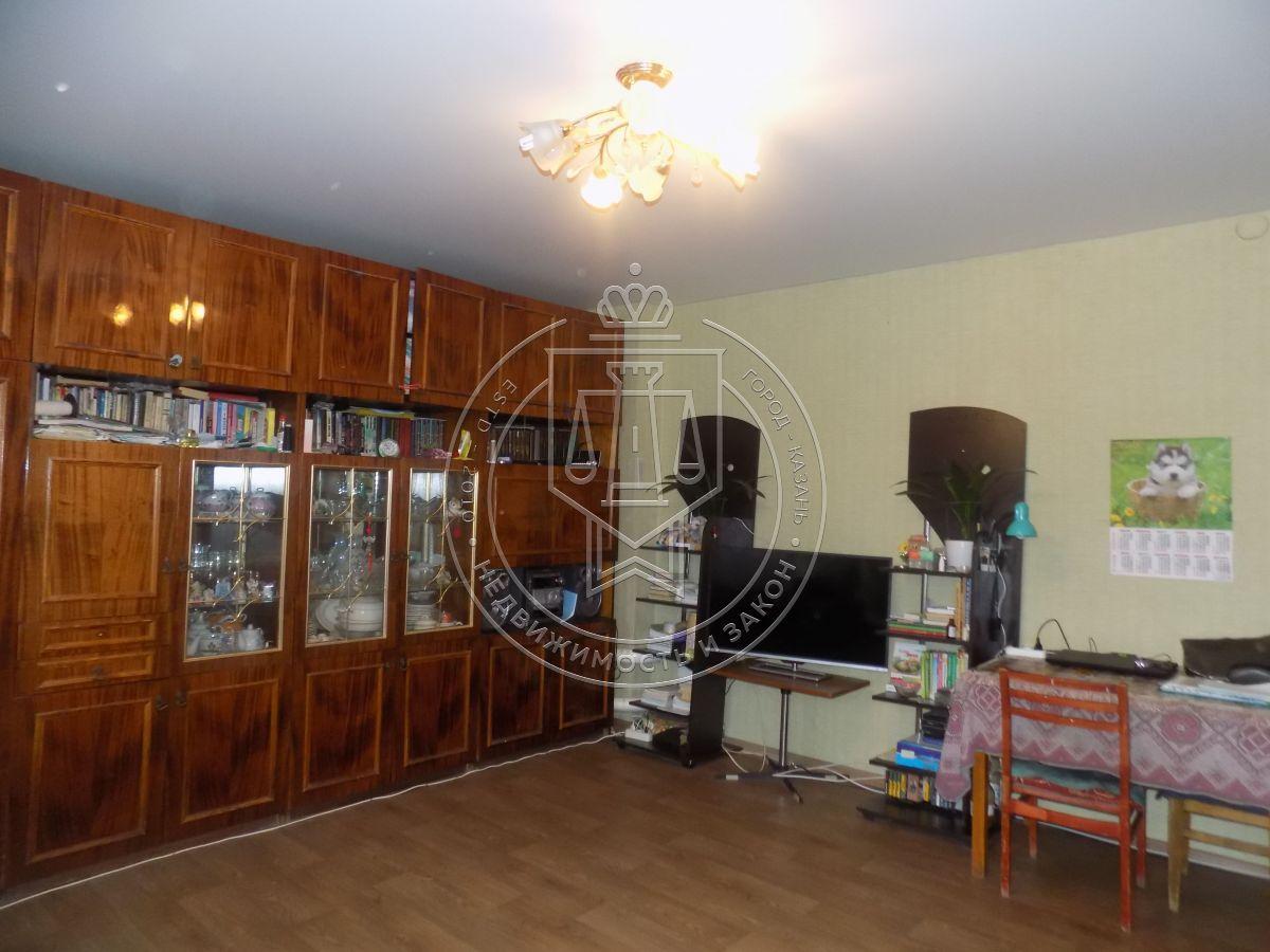 Продажа  дома Смоленская , 53
