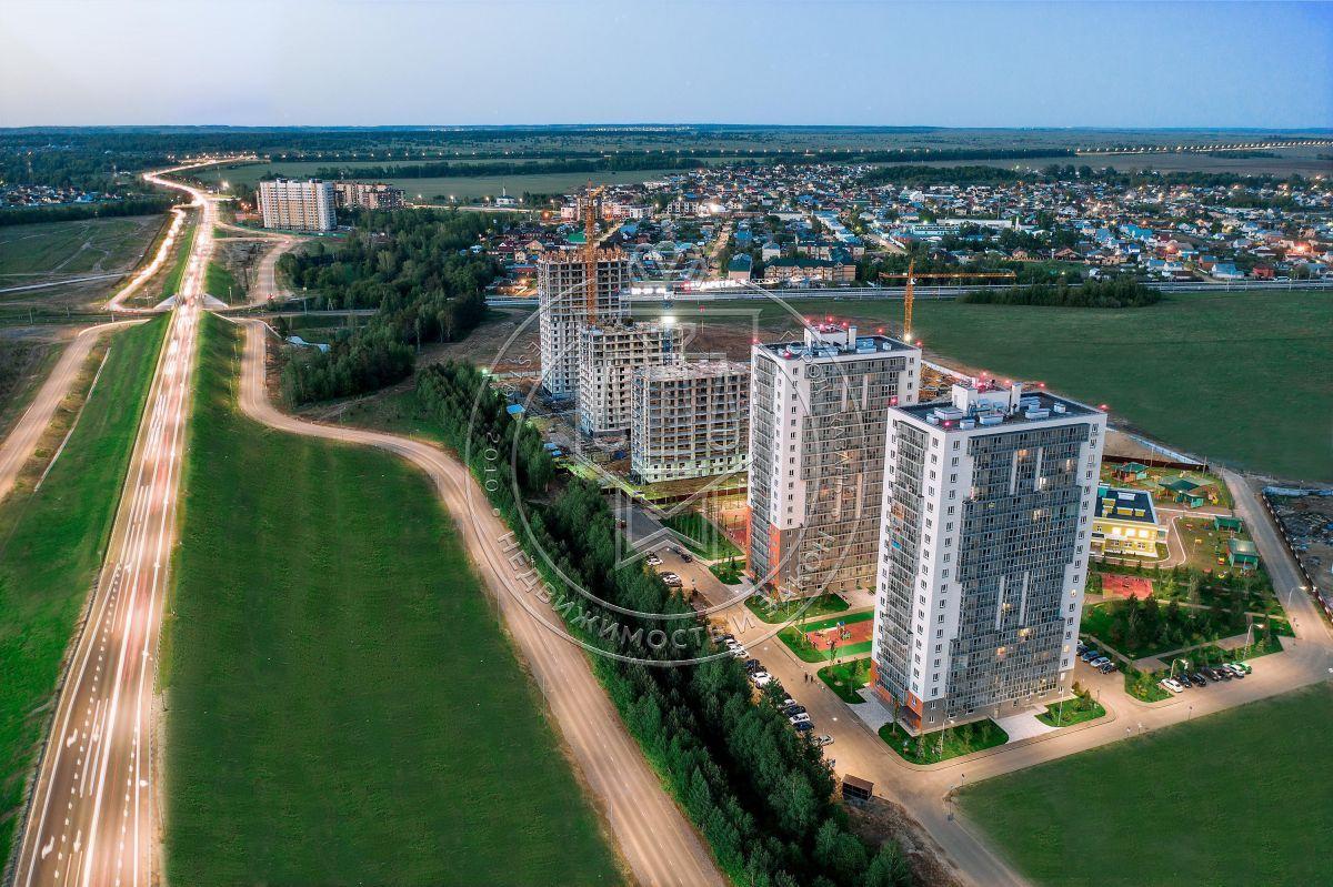 Продажа 2-к квартиры Дорожная ул, 1.1