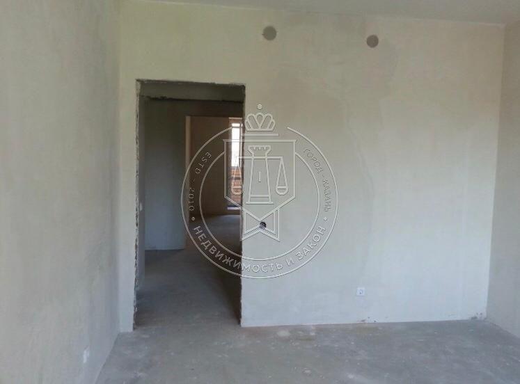 Продажа 1-к квартиры Баки Урманче ул, строение 17-1