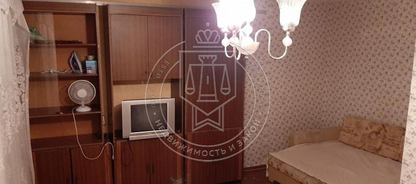 Продажа 1-к квартиры Хусаина Мавлютова ул, 8\/20