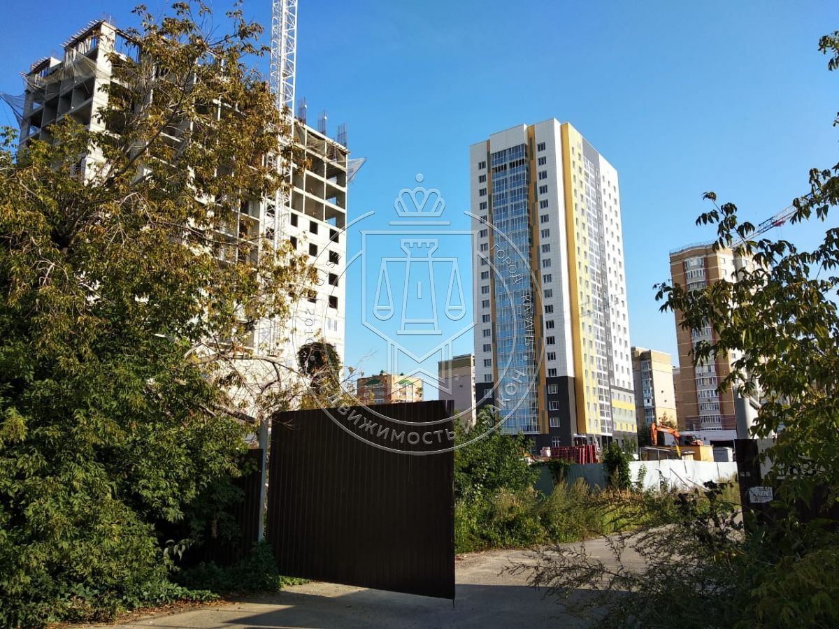 Продажа 2-к квартиры Аделя Кутуя ул, 83 стр
