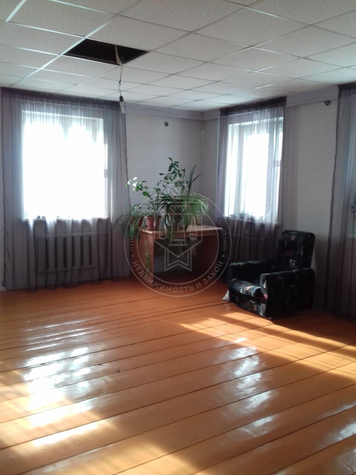 Продажа  дома Вишневая