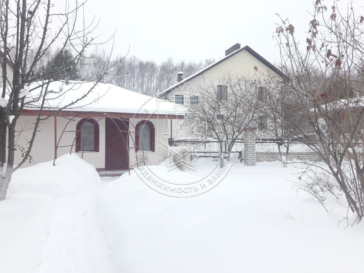 Продажа  дома Кояшлы, ул Приветлевая, 3