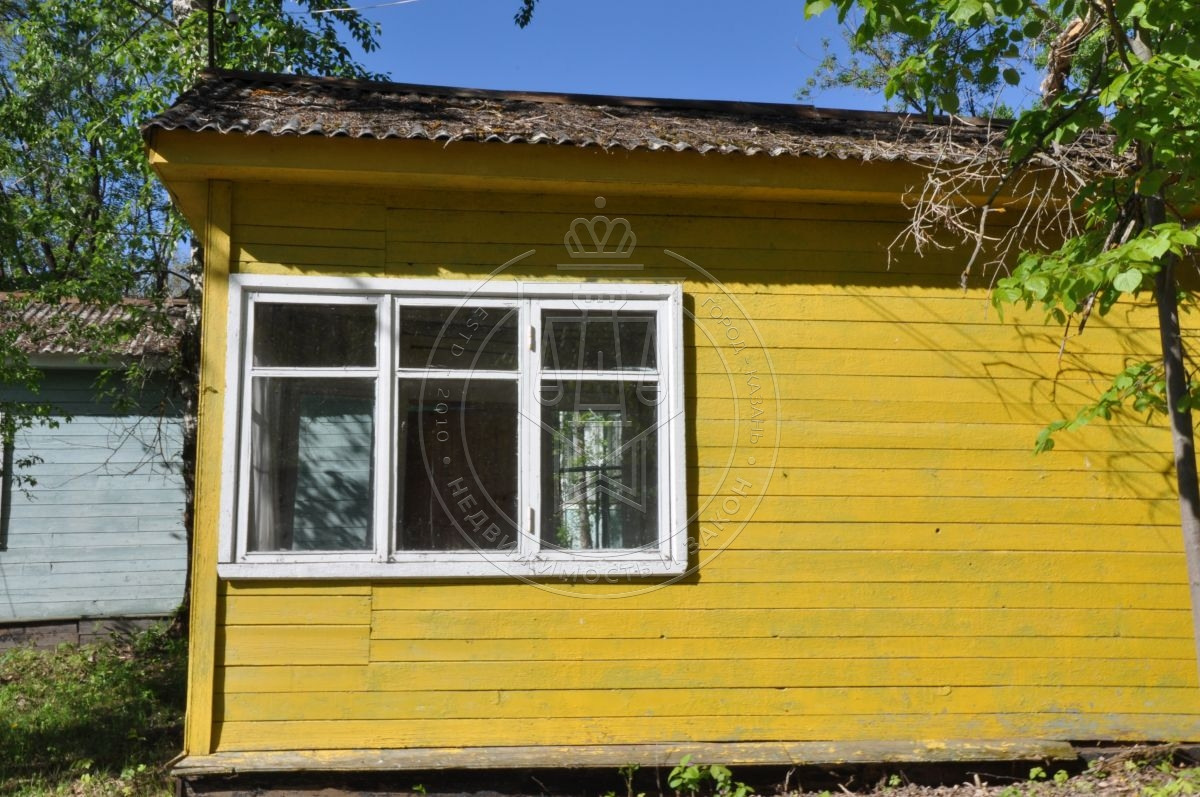 Продажа  дома Светлая Поляна