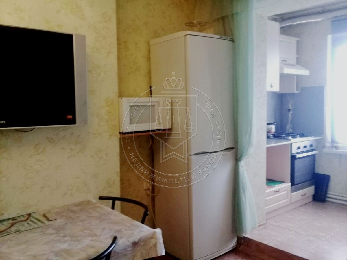Продажа 3-к квартиры Победы пр-кт, 210 А