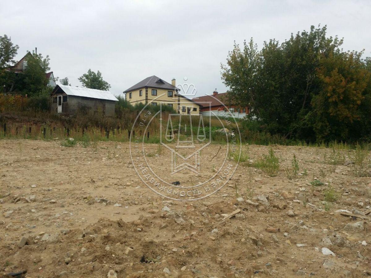 Продажа  участка жилой массив Борисоглебское , ул Школьная