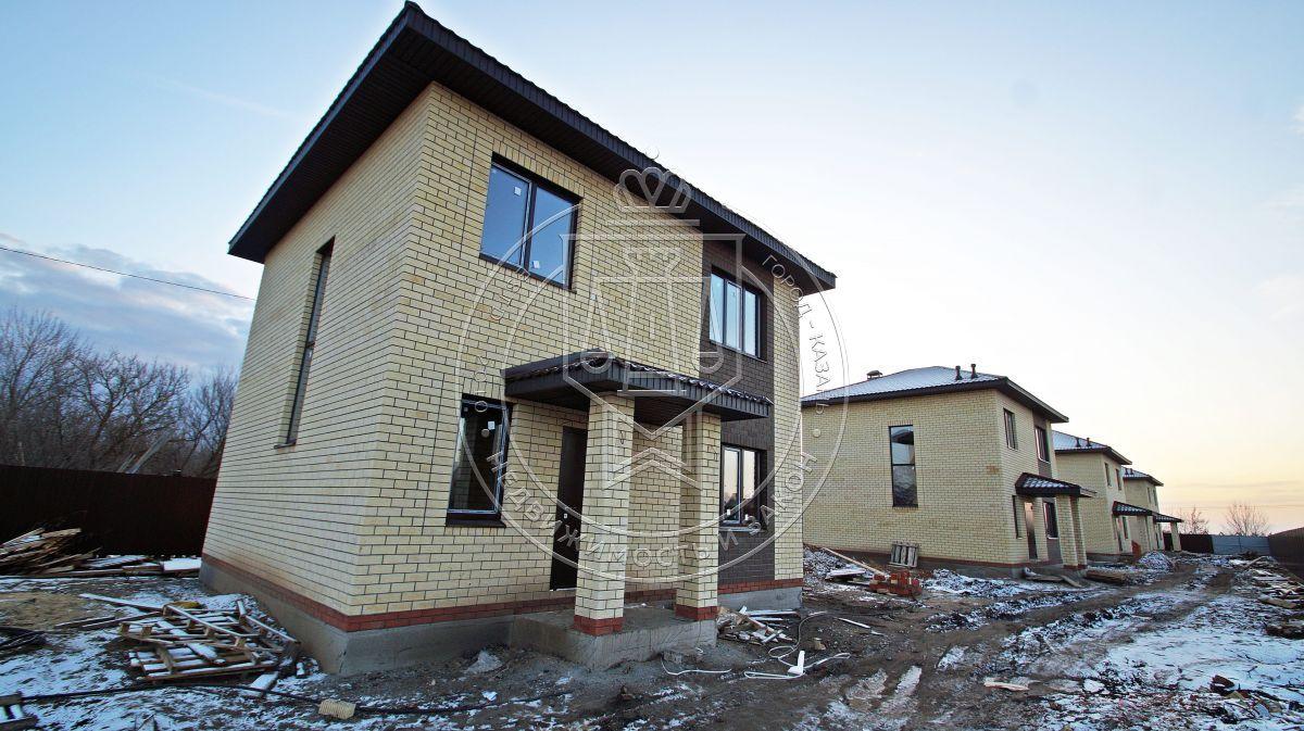 Продажа  дома Ленина , 30