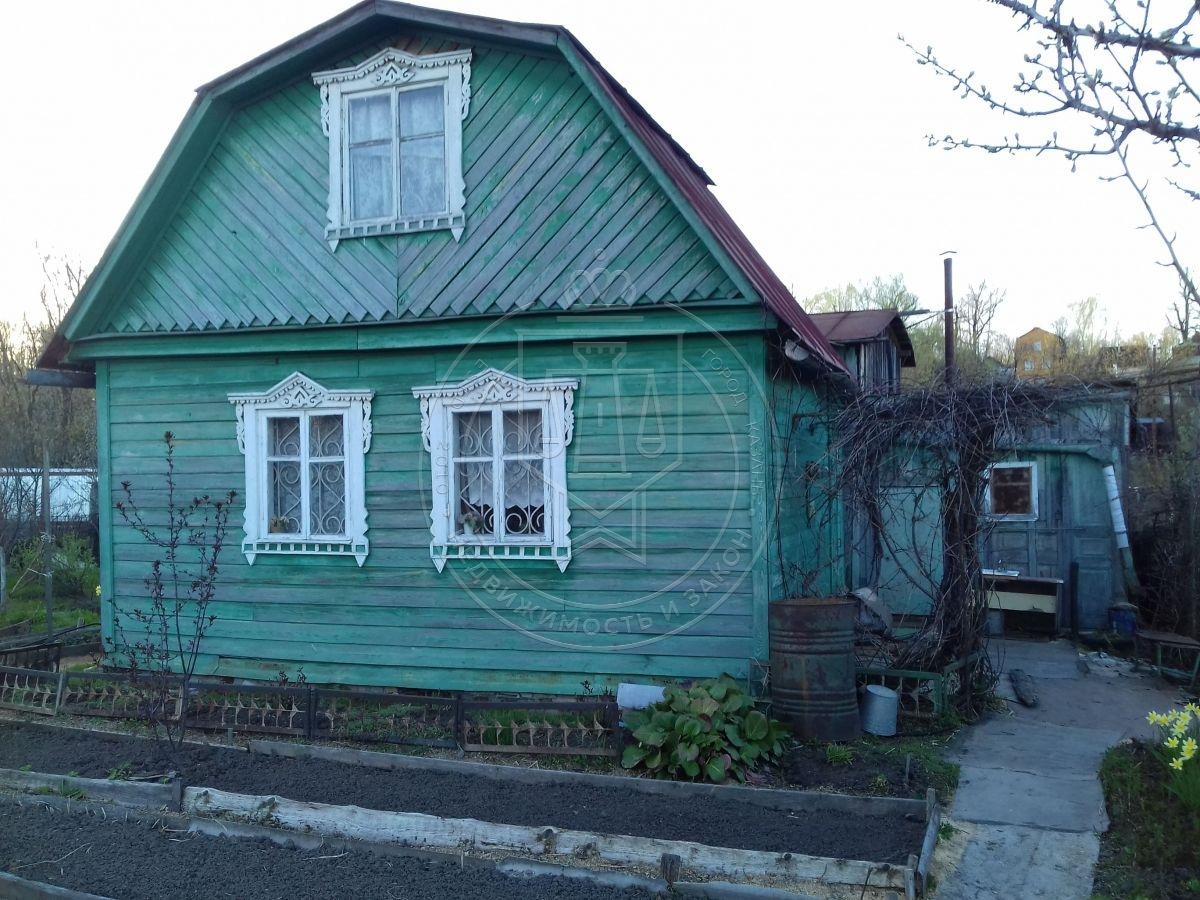 Продажа  дома СНТ Сантехприбор, 87