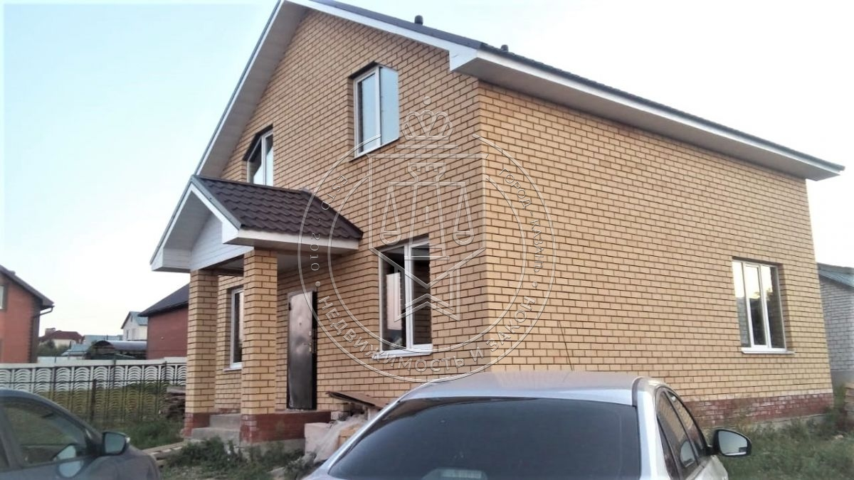 Продажа  дома Тал буе