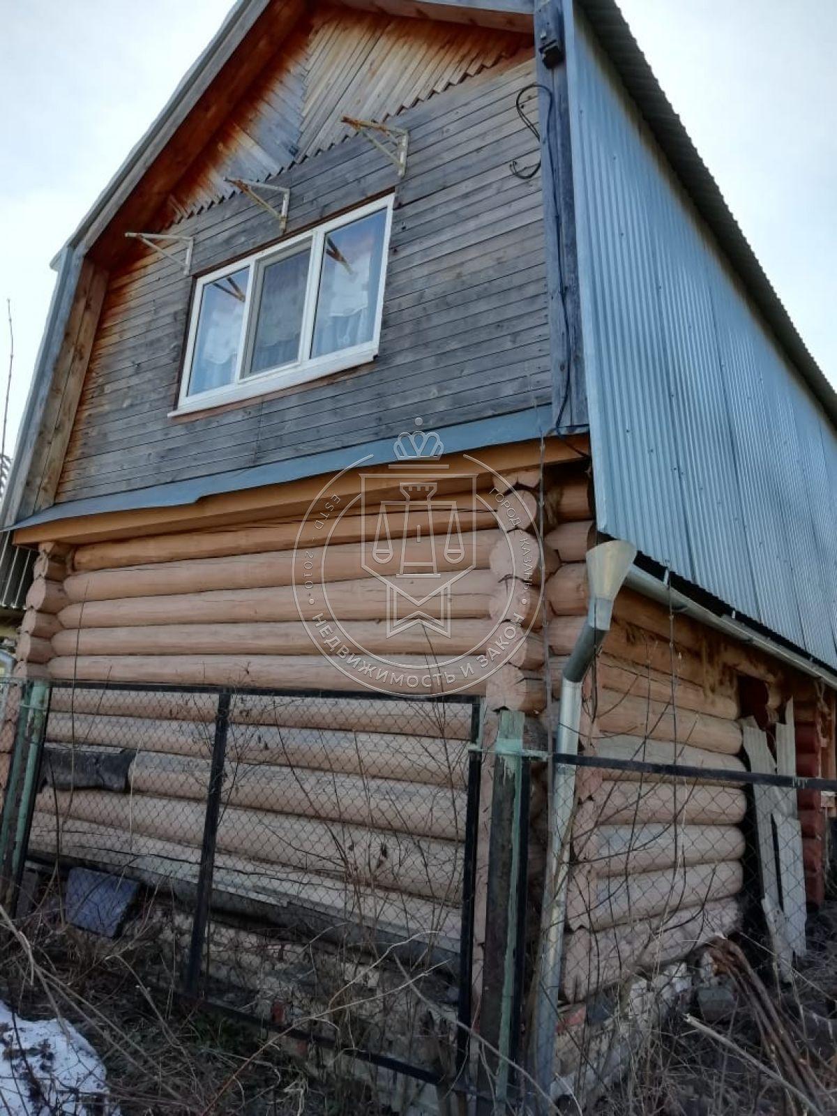 Продажа  дома Нагорный, ул Таежная, 145