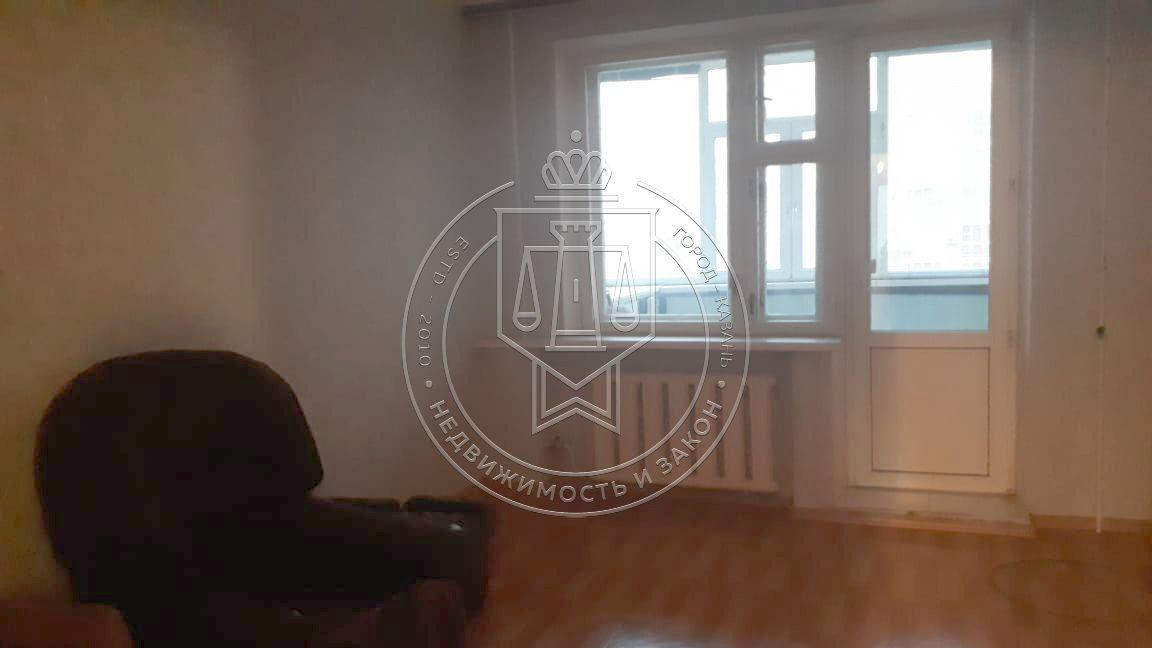 Продажа 3-к квартиры Адоратского ул, 11