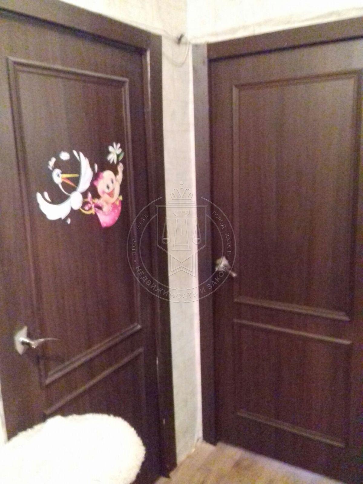 Продажа 2-к квартиры Восстания ул, 123 а