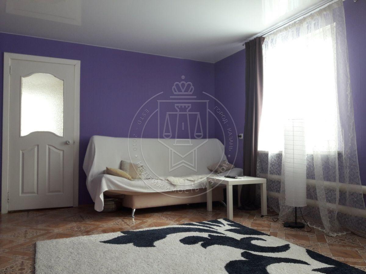 Продажа  дома Леонова