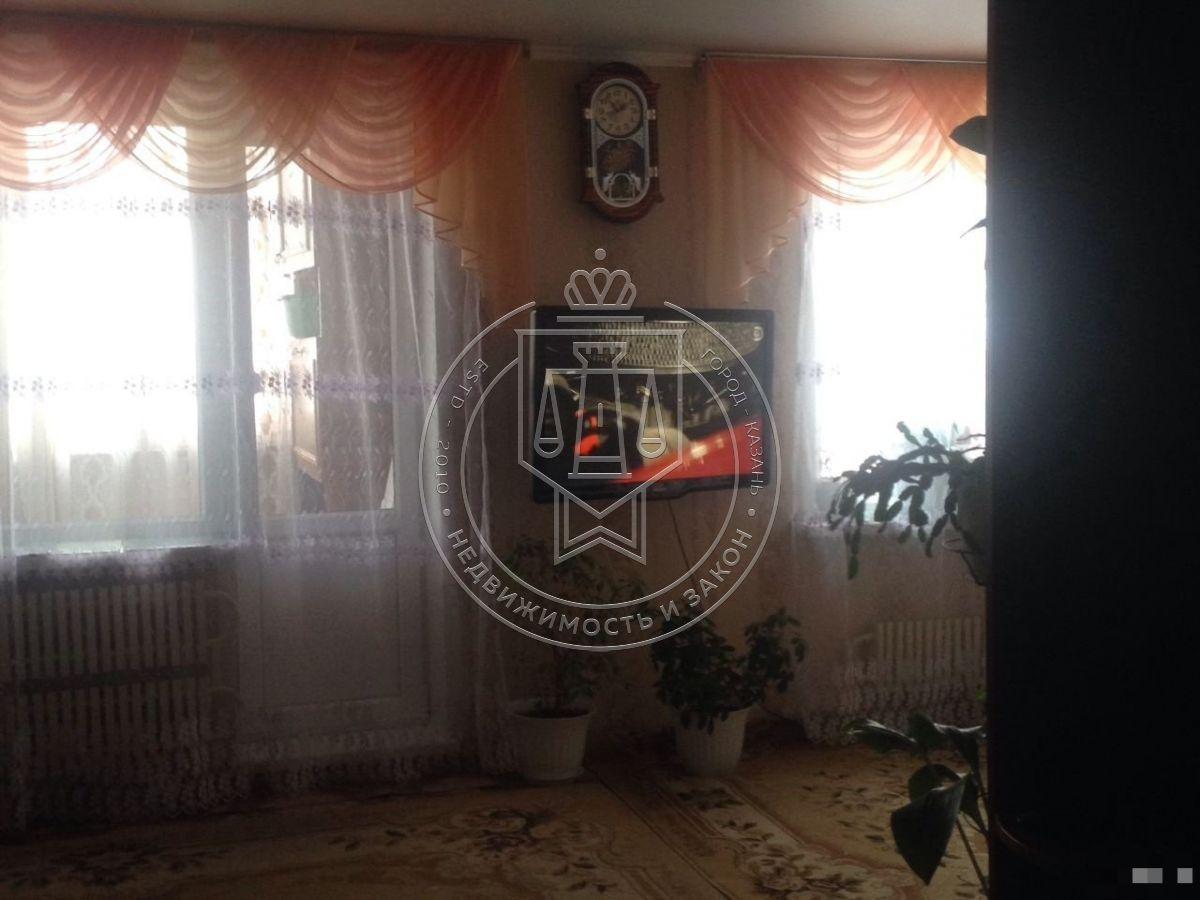Продажа 1-к квартиры Победы пр-кт, 144
