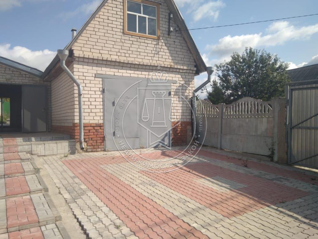 Продажа  дома Заречная, 12