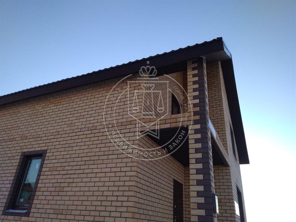 Продажа  дома Полевая, 32