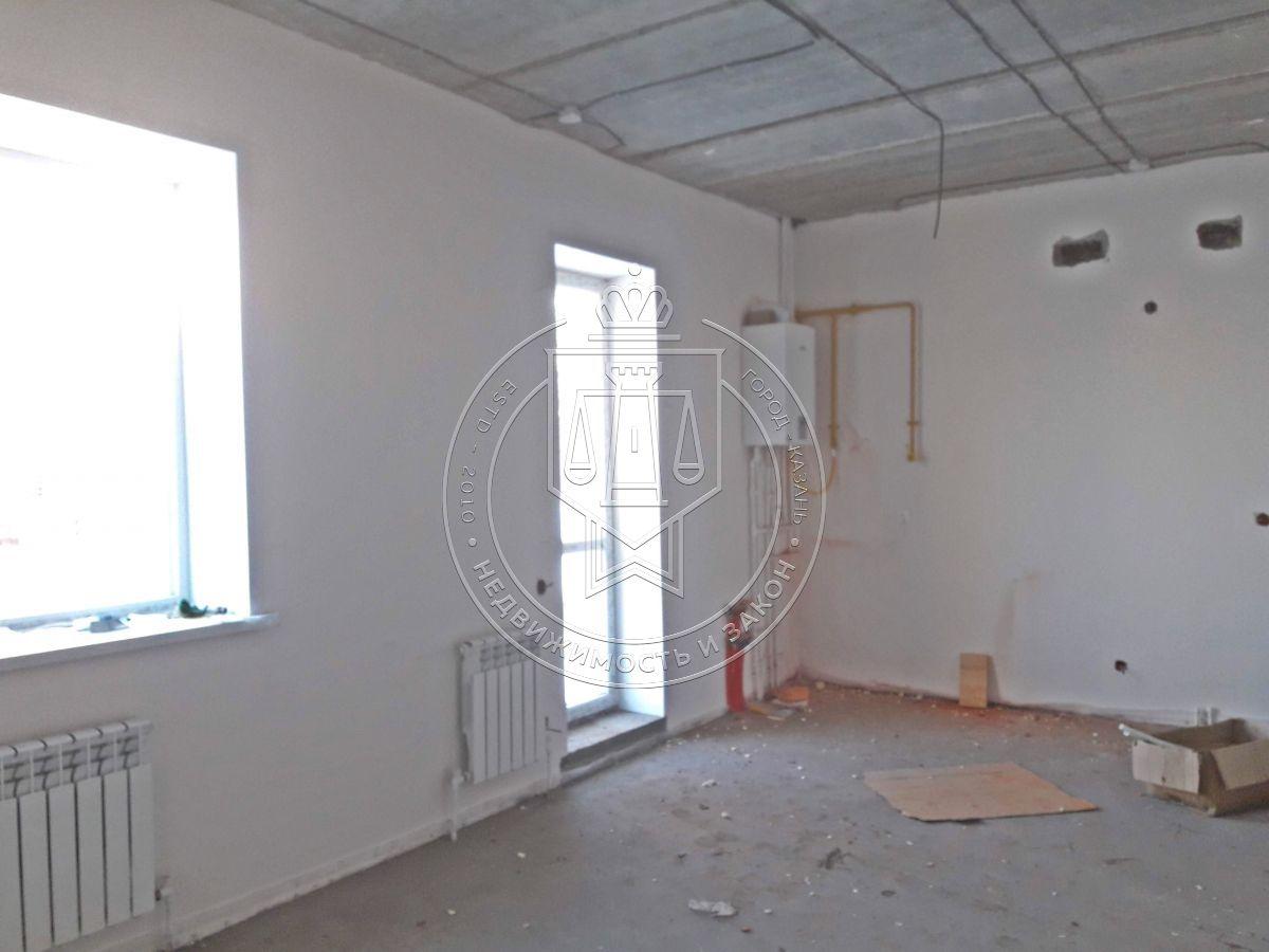 Продажа  дома Дачная , 40