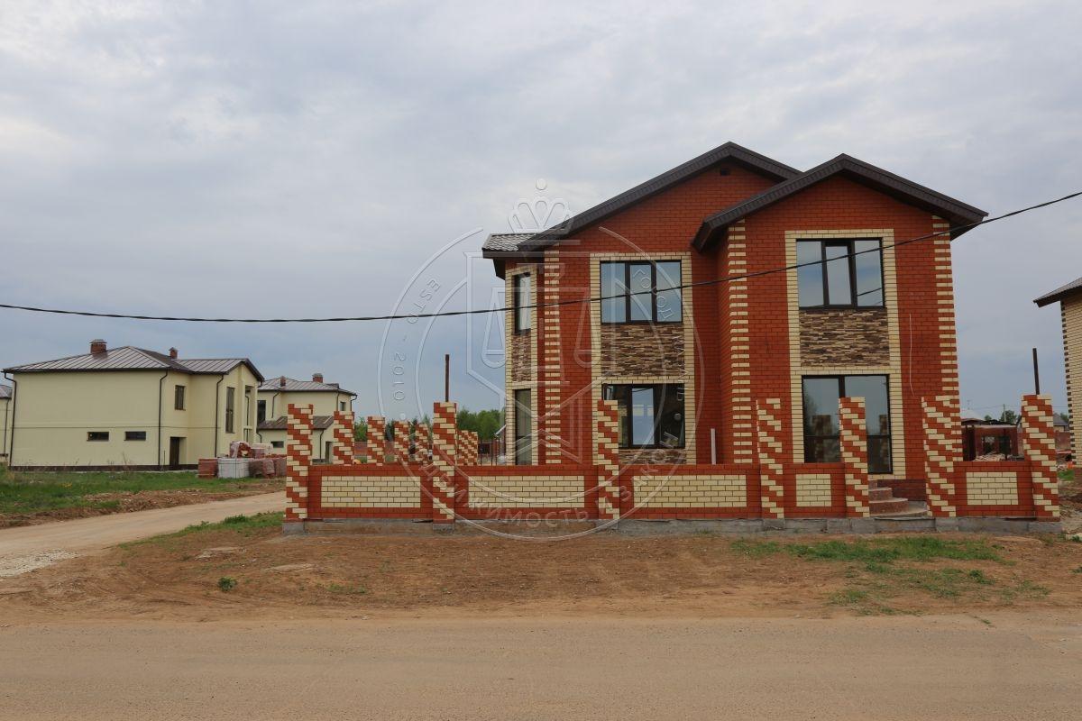 Продажа  дома Александра Ключарева