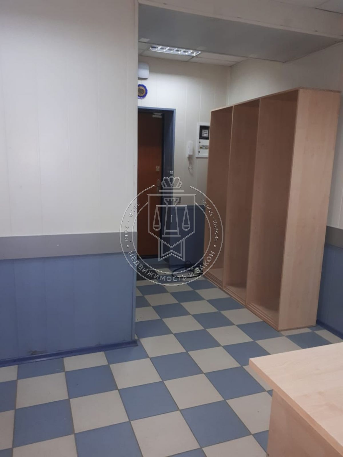 Продажа  офисы Академика Лаврентьева ул, 3а